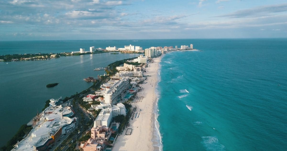 Cancun or Riviera Maya: Where to Go on Holiday in Mexico?