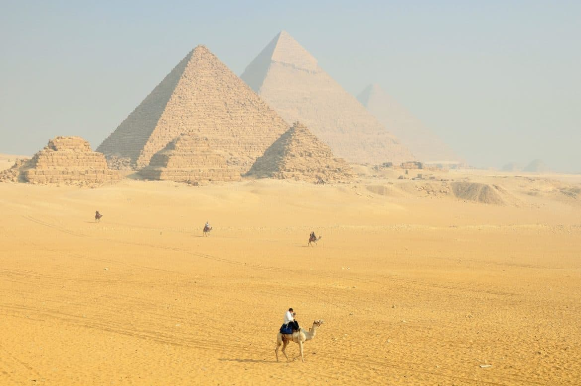 Is it safe to travel to Egypt in 2017. Is Egypt safe? Egypt safety tips
