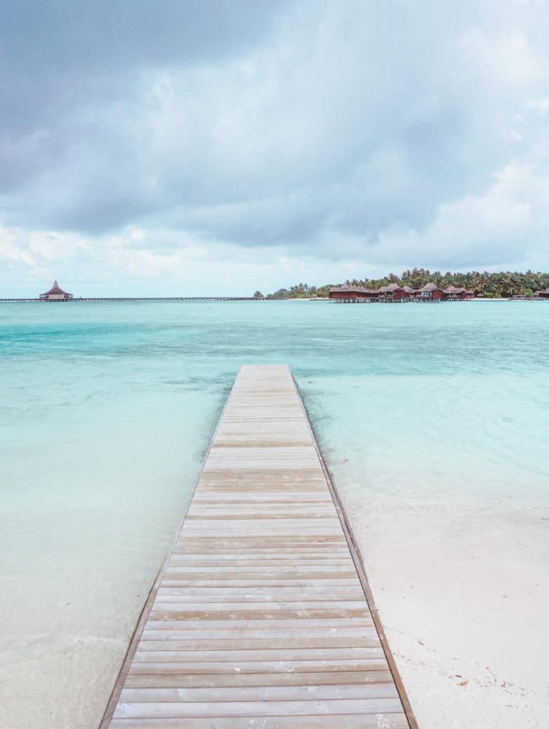 Tripsget Blog Year 2018 in Review  How much is a holiday in Maldives? Cost of a holiday in the Maldives