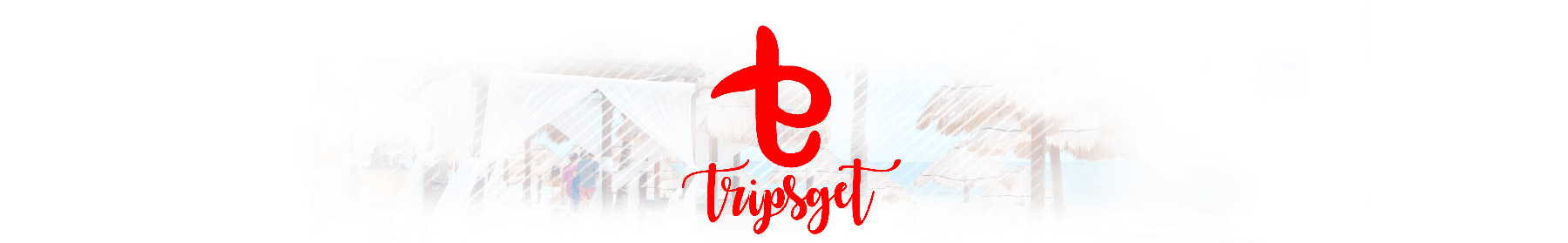 Tripsget UK Travel Millenial Blog
