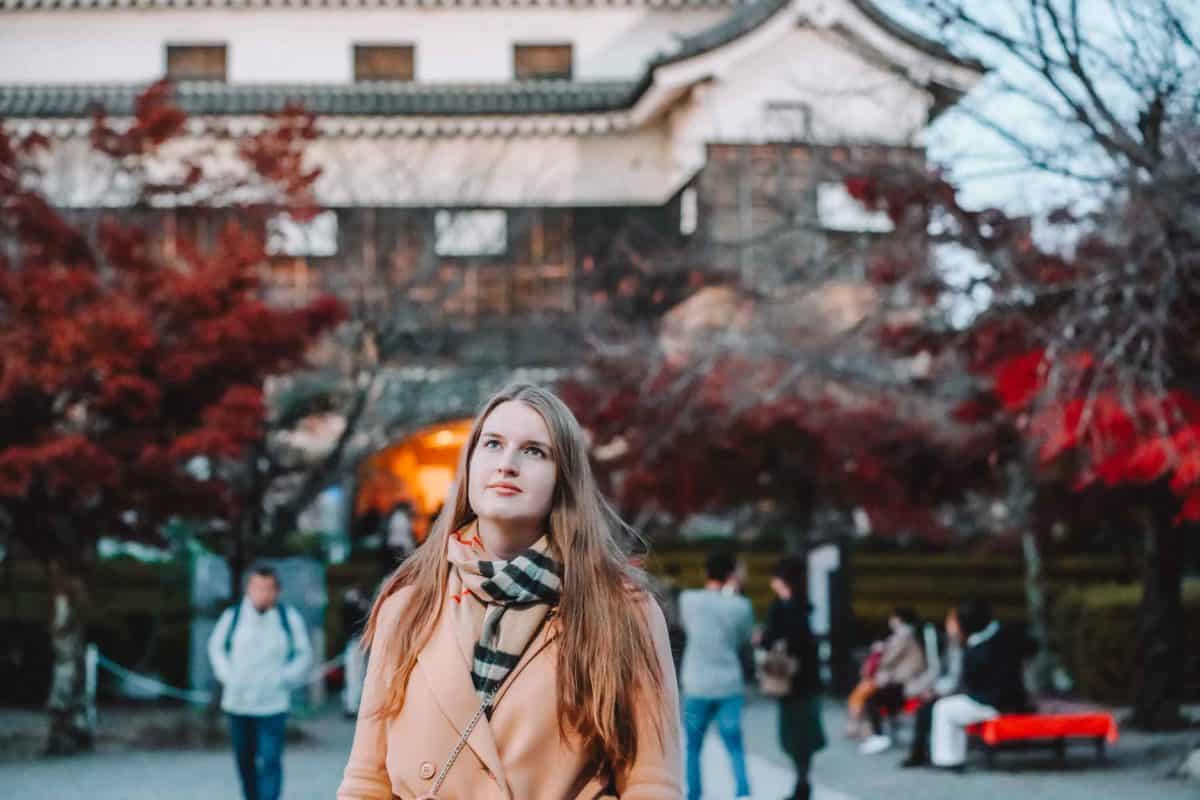 How expensive is Tokyo and Kyoto?