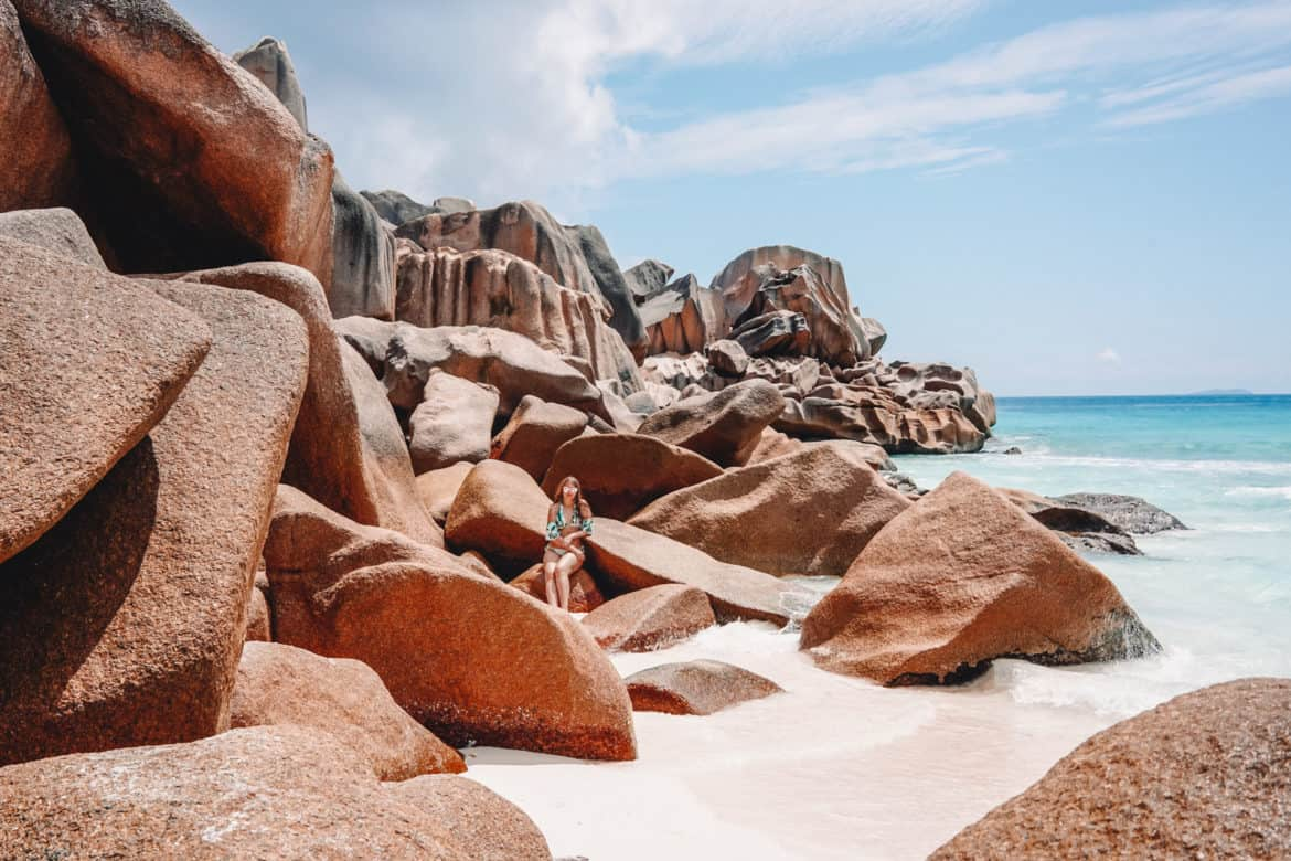 The ultimate guide to Seychelles vacation on Seychelles island