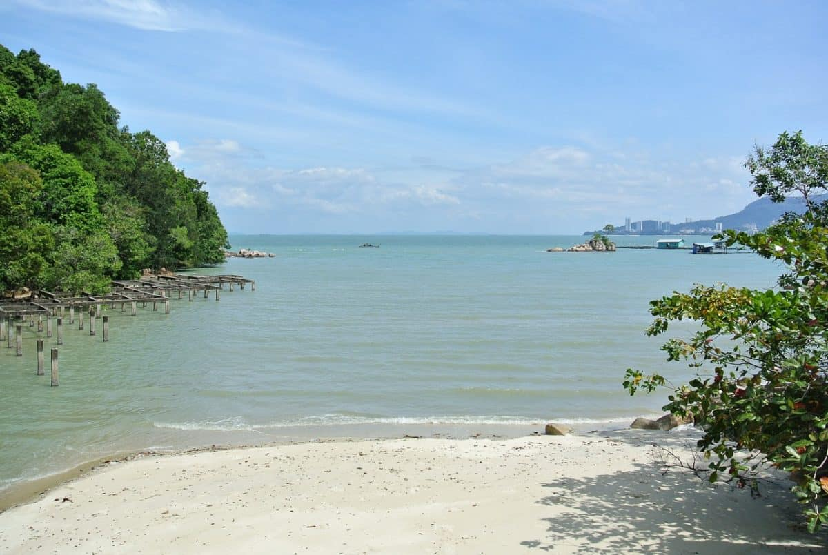 Cost of travel in Malaysia: how expensive is Kuala Lumpur, Penang & more!