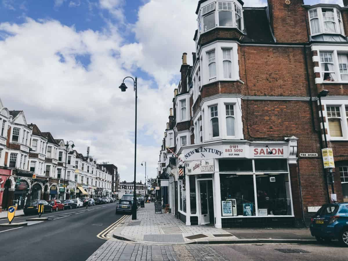 pros and cons of leasehold help to buy
