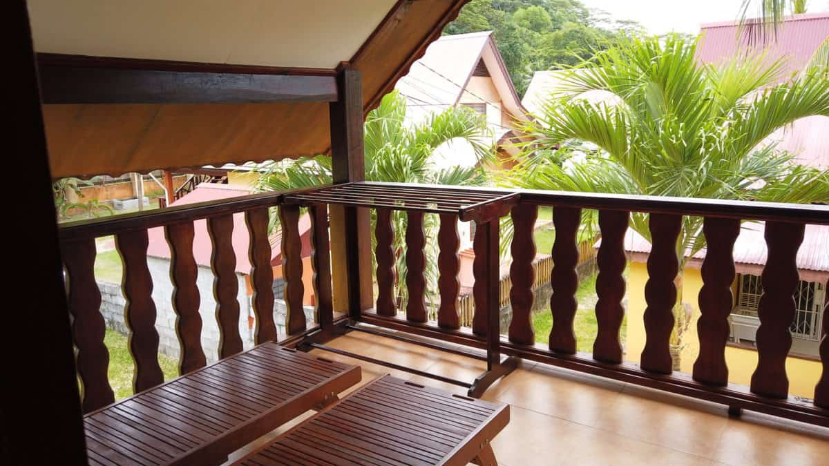 Affordable hotels & apartments in Seychelles | Seychelles on a budget